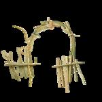 JofiaD-windfromsea-element3.png