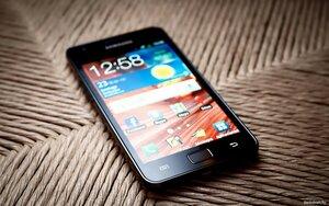 Оплачивать счета в Молдове можно будет при помощи смартфона