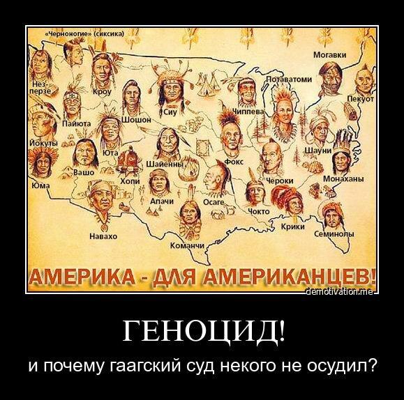 http://img-fotki.yandex.ru/get/5809/121726744.4/0_6b0e3_86a98801_XL