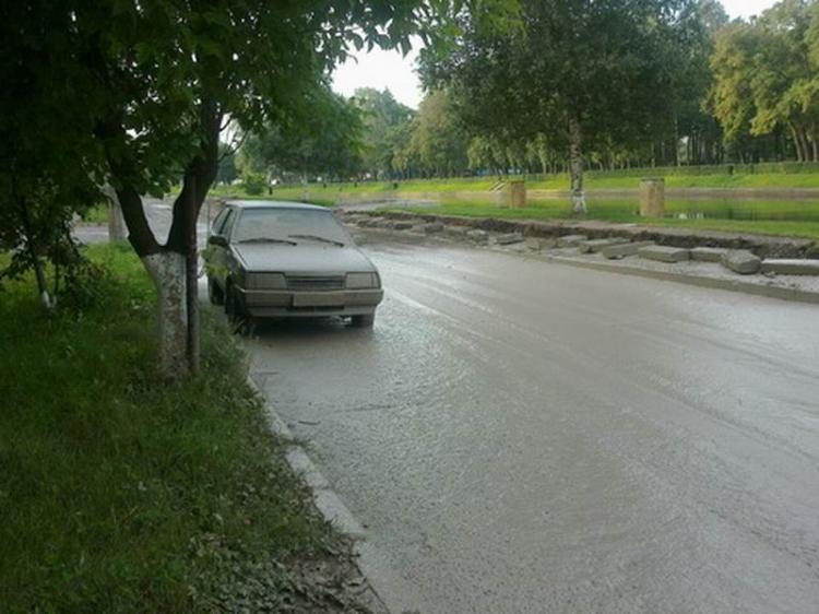 http://img-fotki.yandex.ru/get/5809/130422193.5/0_65888_835de933_orig