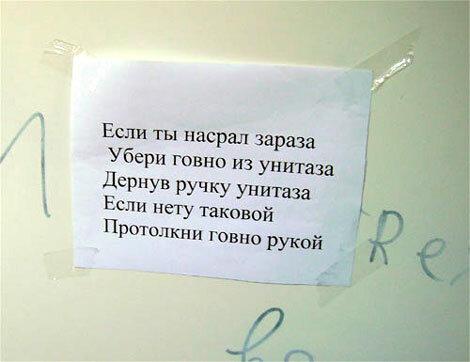 Форекс киров