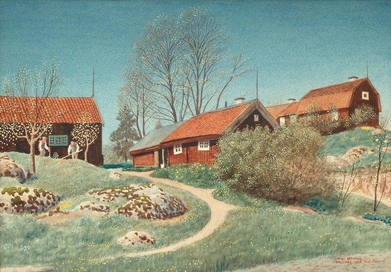 Oskar Bergman (5).jpg