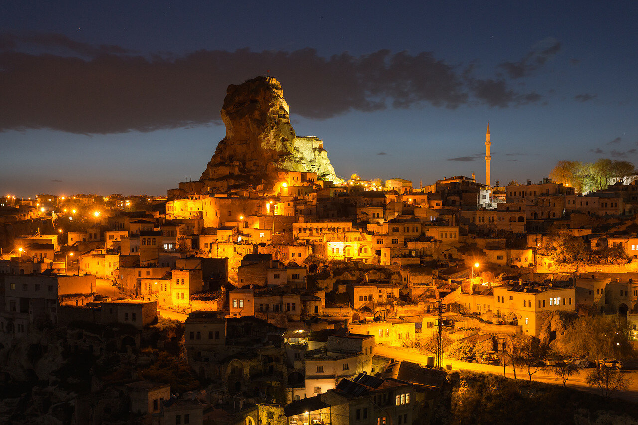 cappadocia-0017.jpg