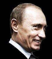 http://img-fotki.yandex.ru/get/5809/19902916.a/0_6a77f_a46668c5_M