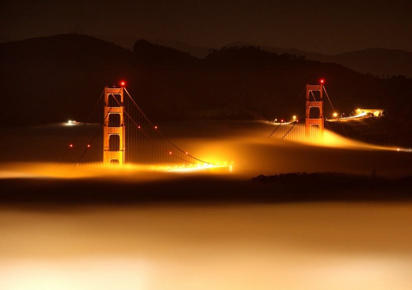 Золотые ворота Сан Франциско 0 14178d da126d59 orig