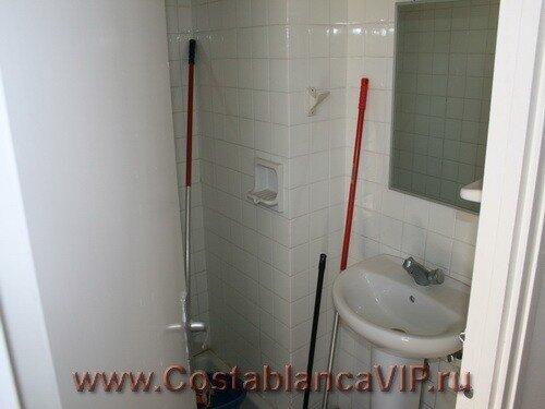 апартаменты в Gandia, CostablancaVIP, апартаменты в Гандии, апартаменты на пляже, апартаменты люкс, квартира на первой линии, недвижимость в Испании, квартира в Испании, Коста Бланка
