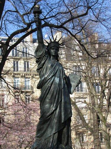 Ах, Париж...мой Париж....( Город - мечта) - Страница 16 0_103d71_fafe3ac7_L
