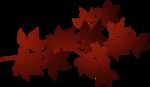 «оранжевый мир»  0_6d711_4b62a5a6_S