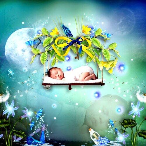 «волшебная ночь» 0_6efff_c77c9214_L