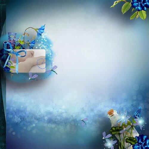 «волшебная ночь» 0_6f002_888fb1ec_L