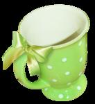 «CajolineHappyMothersDay» 0_6f52e_ce519858_S
