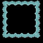 «CAJ.SCR.FR KIT TURQUOISE» 0_6f689_a7f5af68_S