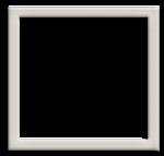 Школьный.Краски  0_6f805_8300624b_S