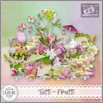 «Tutti fruitt» 0_6f82a_4b17eb24_S