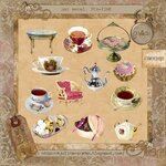 CAJ.SCR.FR. SET EMBELLISSEMENTS TEA-TIME CU4CU - PREVIEW.jpg
