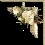 «IVORY KIT CAJ.SCR.FR» 0_6fb1a_1b4776b_S