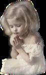 «IVORY KIT CAJ.SCR.FR» 0_6fb91_c2287a8b_S