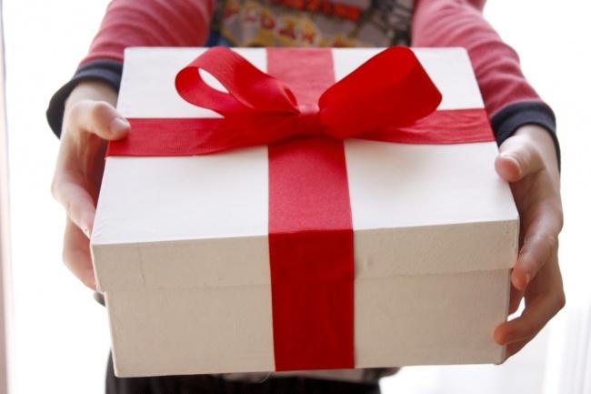Birthday present ideas for best friend woman