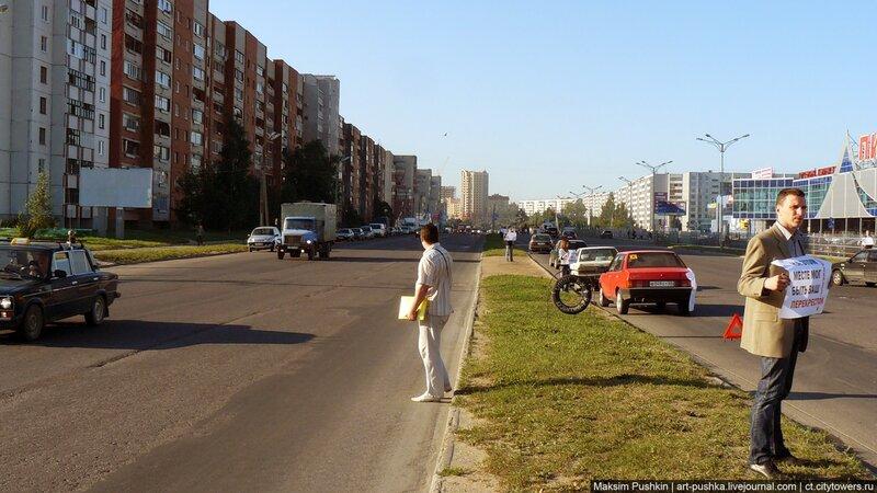 http://img-fotki.yandex.ru/get/5809/28804908.80/0_60170_313ed8d7_XL.jpg