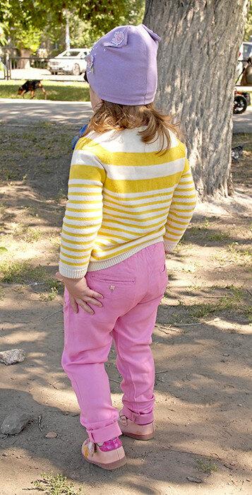 faberlic-брюки-детская-одежда-фаберлик-отзыв10.jpg