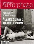 Книга Connaissance des Arts Photo 30 Novembre 2012 à Janvier 2013