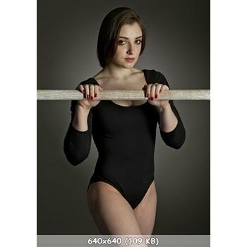 http://img-fotki.yandex.ru/get/5809/318024770.12/0_13210c_10787241_orig.jpg