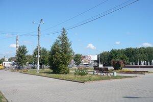 http://img-fotki.yandex.ru/get/5809/45756693.4/0_68afc_ec88c766_M.jpg