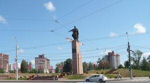 http://img-fotki.yandex.ru/get/5809/45756693.4/0_68b0d_2c0775fc_M.jpg
