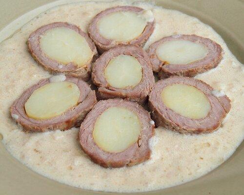 Мясные рулетики с картофельной начинкой (P6191802.JPG)