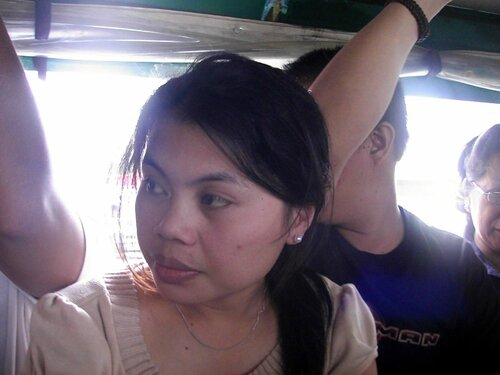 Фото девочка раздвинула жопу фото 754-554
