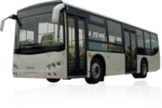 bus (2).png