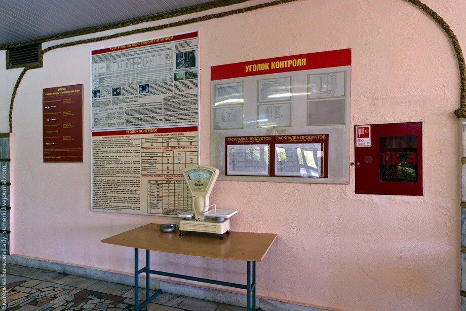 Учебный центр ждв рф всю полезную информацию о в/ч 11300 учебный центр ждв вы найдете здесь http://prizyvnik