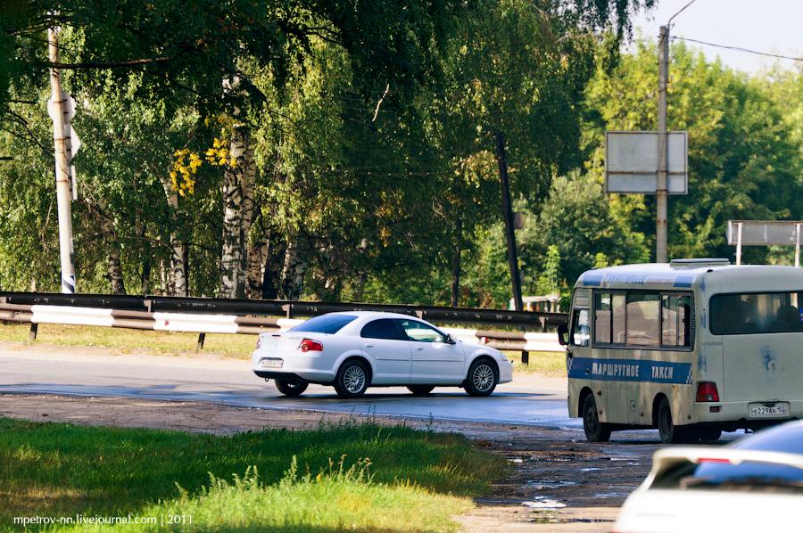 http://img-fotki.yandex.ru/get/5809/82120545.19/0_6c700_aa8d6812_orig