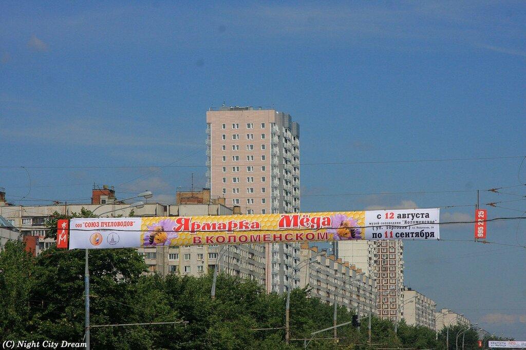 http://img-fotki.yandex.ru/get/5809/82260854.102/0_62e7d_2767c001_XXL.jpg
