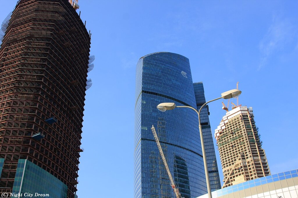 http://img-fotki.yandex.ru/get/5809/82260854.10d/0_633bc_cc5f7f88_XXL.jpg