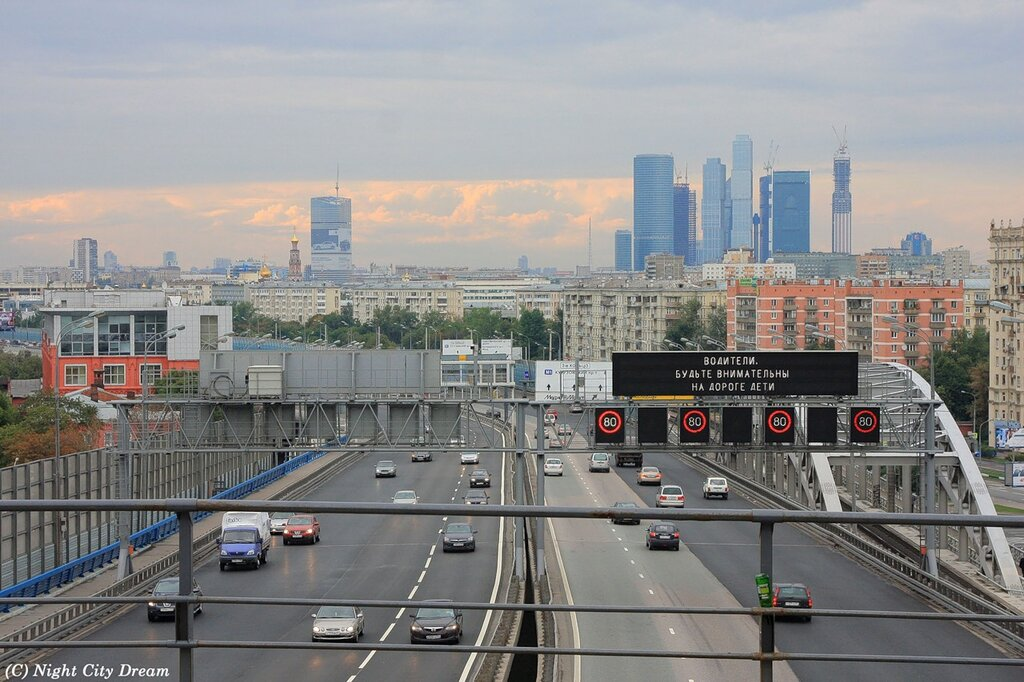 http://img-fotki.yandex.ru/get/5809/82260854.119/0_64823_25eea22_XXL.jpg