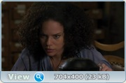 Хранилище 13 - 3 сезон / Warehouse 13 ( 2011) HDTVRip