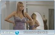 Выпускной / Prom (2011/DVD5/HDRip/DVDRip)