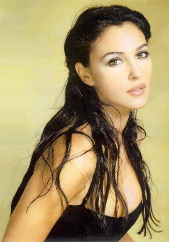 Топ итальянских актриса фото 214-739