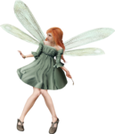 ldavi-paintersfaeries-crimson4.png