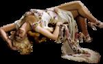 75449893_large_femme_170_DianeCreations.png
