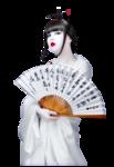 Beauty80_geisha_CibiBijoux.png