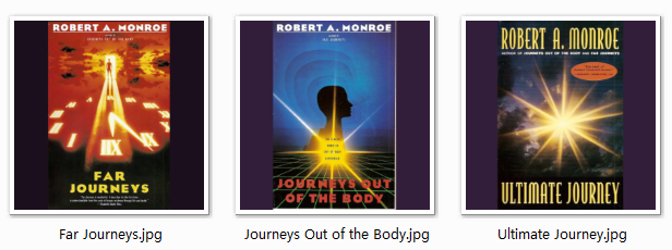 robert monroe journey out of the body pdf