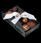 kTs_coeur-chocolat66.png
