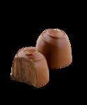 kTs_coeur-chocolat72.png