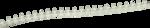 мальчуковый набор (68)