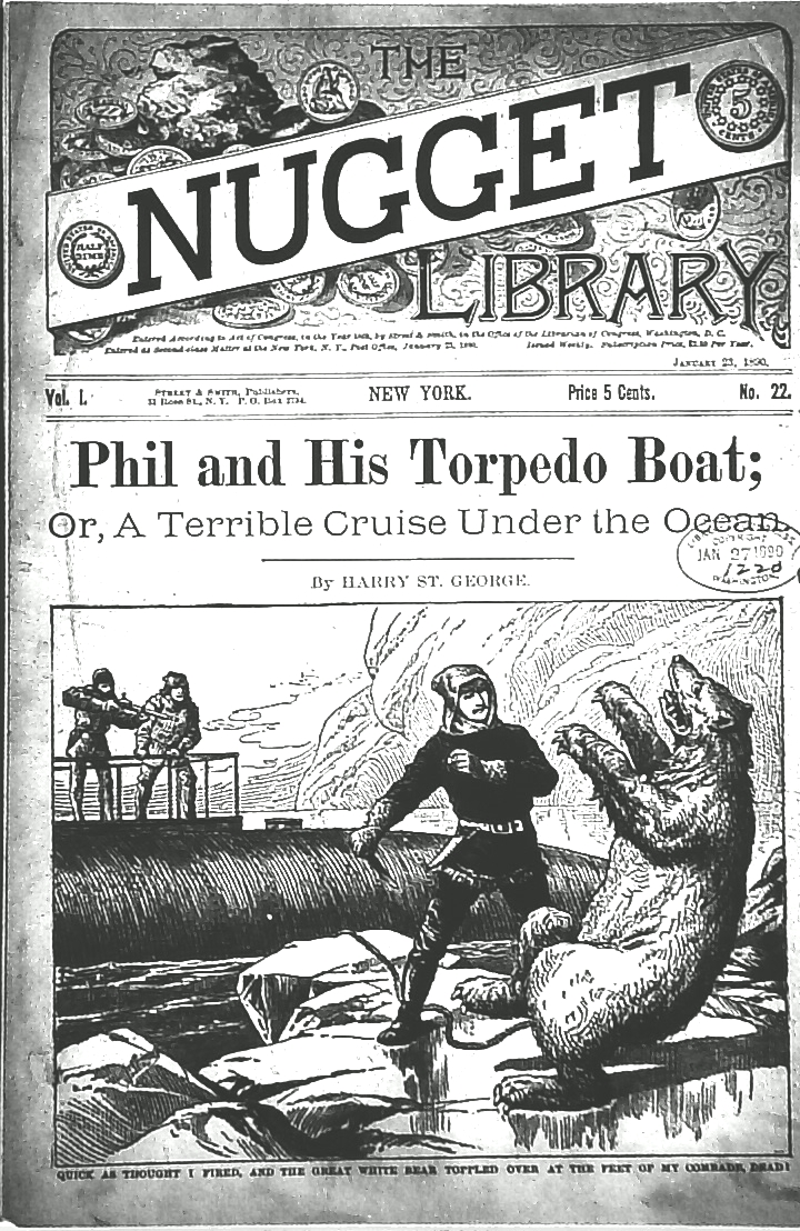 Nugget Library No. 22, January 23, 1890.jpg