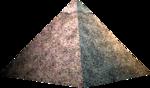пирамида-1.png