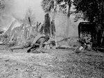 Бои в районе границы. 1941 г..jpg