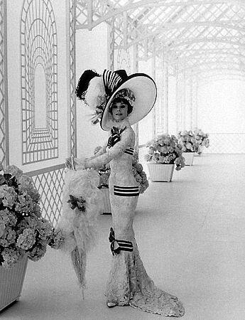 Фото: Одри Хепберн (Audrey Hepburn) Фото 479.